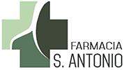 Farmacia Santantonio Logo web